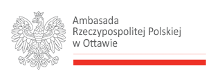 Ambasada Rzeczypospolitej Polskiej w Ottawie
