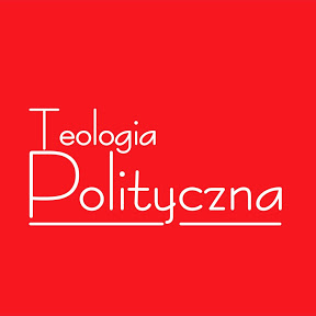 Teologia Polityczna