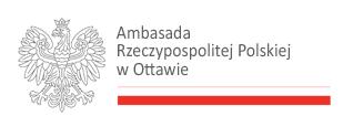 Ambasada Rzeczypospolitej Polskiej w Ottawie