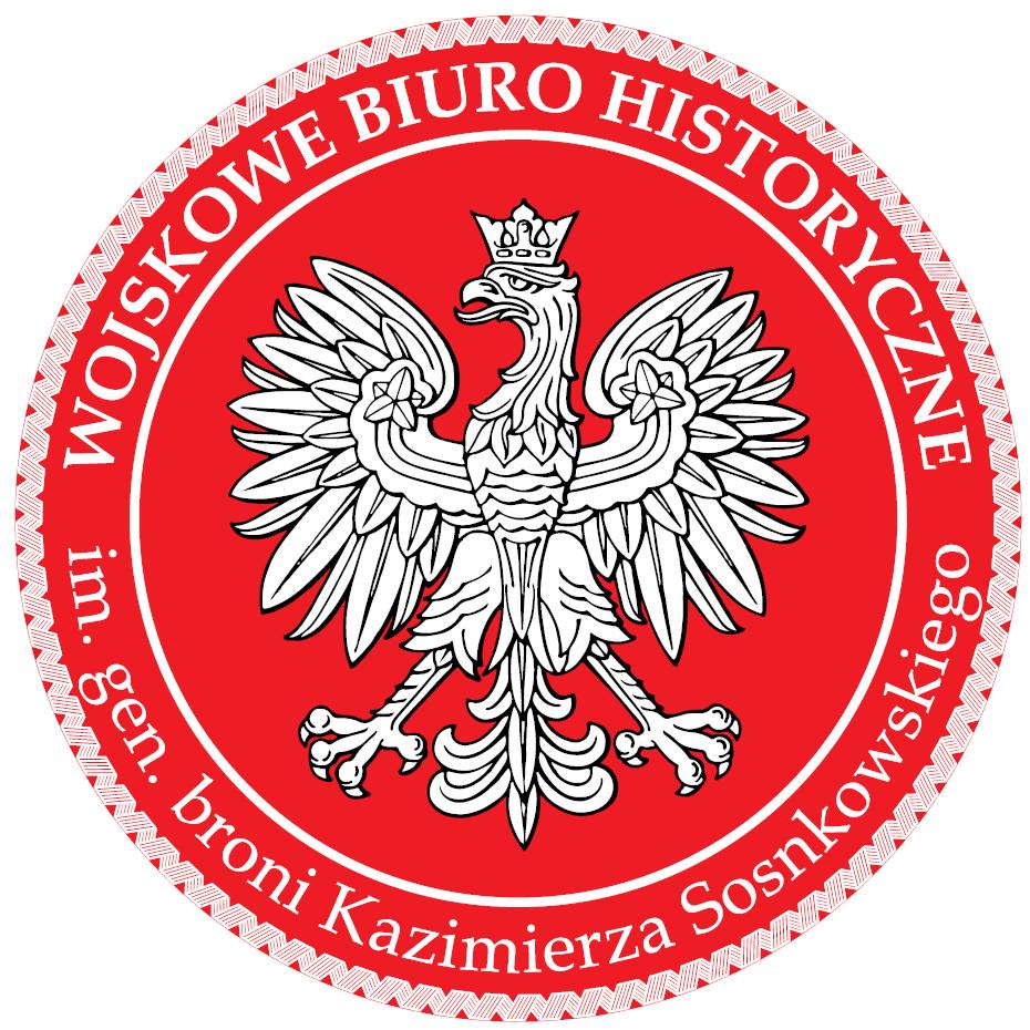 Wojskowe Biuro Historyczne im. gen. Kazimierza Sosnkowskiego